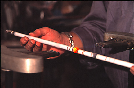 New Orleans fine art gallery